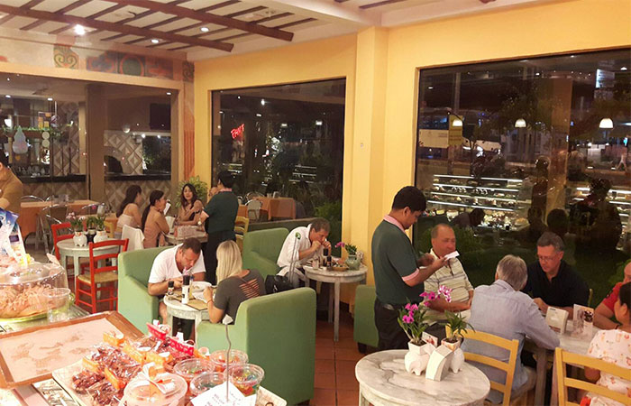 pan pan pattaya branch 01 01