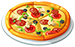 pizza icon panpan pattaya 75